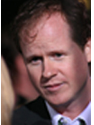 joshwhedon.png
