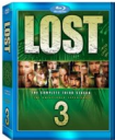 lostbluray.png