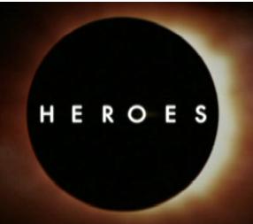 heroes.png