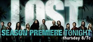 Season 4 Premiere