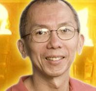 Yau-Man