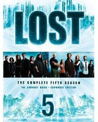 LostSeason5