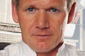 Gordon Ramsay to end Kitchen Nightmares