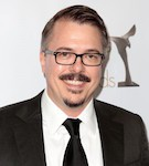 vince-gilligan-2013-writers-guild-awards-02